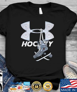 Under Armour Hockey sweater